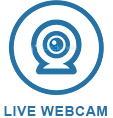 icon-live-webcam