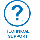 icon-tech-support